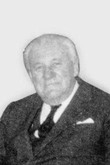 Ιωάννης Χρ. Δεληγιαννάκης
