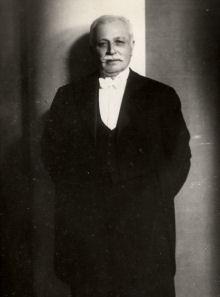 Κωνσταντίνος Μερκουρίου