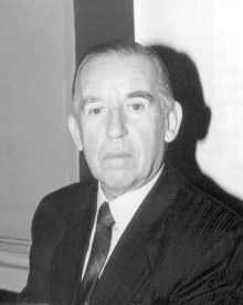 Γεώργιος Στεργιάδης